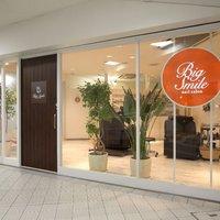 BigSmile 七日町店【ビッグスマイル】