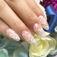 belle nail (ベルネイル)
