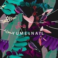 Yumes nail【ユメーズネイル】