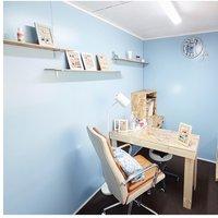 private salon  Bling's Nail