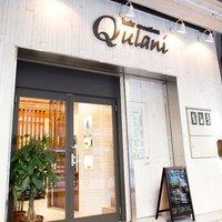 nail salon Qulani 春日店