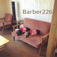 Barber226