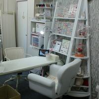 nail salon ViVi