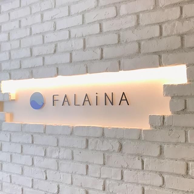 ファレナ FALAiNAの投稿写真(NO:)