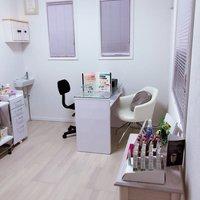 Nail&Eyelash Salon  Lilyetto  リリエット