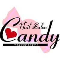 NailSalon Candy