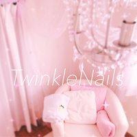 TwinkleNails