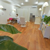 nail salon archange