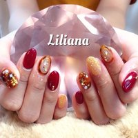 Liliana(リリアーナ )