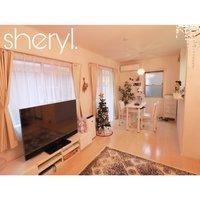 nail room 「Sheryl」【シェリル】