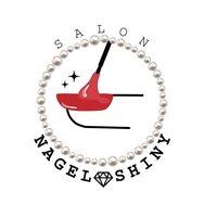 Nagel shiny【ナーゲル シャイニー】