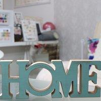 nail salon 「home(ほ~む)」