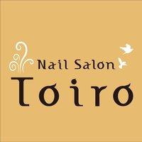 NailSalon Toiro