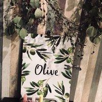 Beauty&Nailsalon Olive オリーブ