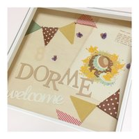 8dorme【オットドルメ】~ショートネイルのお店~