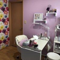 Private Nail Salon ❁Little Lily❁