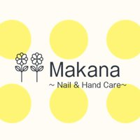 Makana~ Nail & Hand Care~