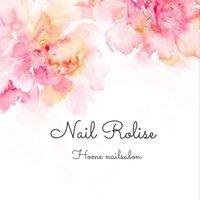 Nail Rolise【ロリィーズ】